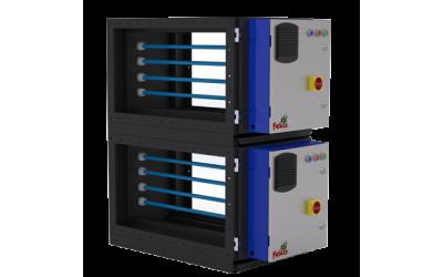UV-C 500 XX
