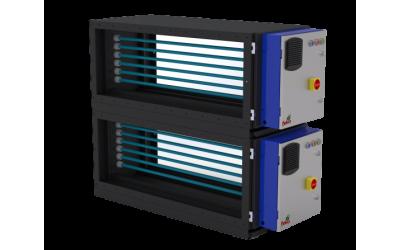 UV-C 700 XX