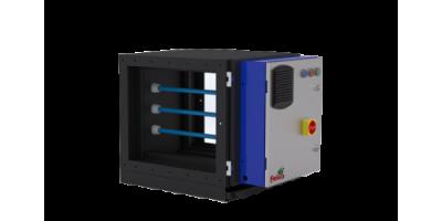 UV-C 350